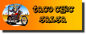 Order Hot, Medium, & Mild Salsa | Authentic Mexican Salsa